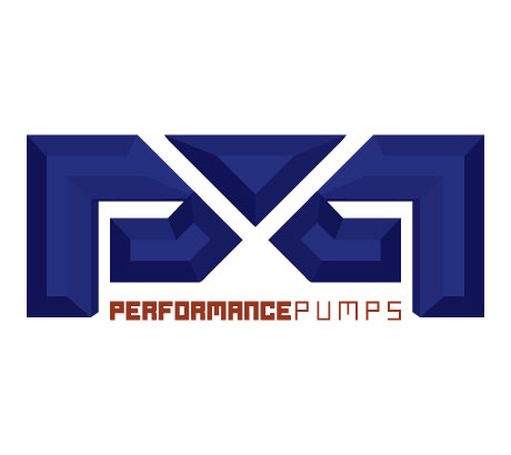 Performance Logo